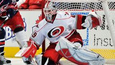 Hurricanes Leighton Agree to One-Year Contract
