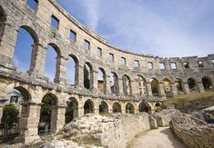 The Friendliest Places to Visit in Europe: Istria