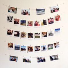 By Emily @em_eastwood #polagram #prints #photography #happyuser
