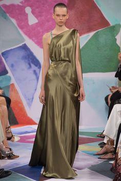 Schiaparelli   Fall 2016 Couture Collection   Vogue Runway