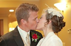 This Recently Married Man Just Realized Marriage Is Not For Him. You Have To Read What He Wrote.