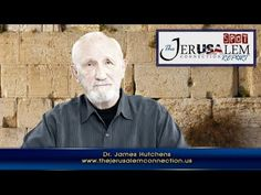 "Spot Report: ""Are we committing national suicide?"" » the Jerusalem Connection Blog -"