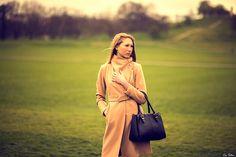 London Bag Fashion  #Fashion #Fashionsta #Portrait #Style  #beauty #London #LondonFashionPhotographer #LondonPhotographer #Stylish #Cute #Great #Photography by @teototev http://t-e-o.ne