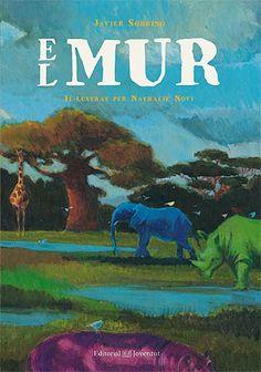 E.J. Conte, Movie Posters, Painting, Editorial, Paper, Children's Books, The Jungle Book, Children's Literature, Reading Club