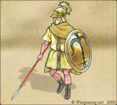 Ancient and Medieval armies which are already painted and ditributed with DBA Online War Game Punic Wars, Hellenistic Period, Medieval Armor, Alexander The Great, Dark Ages, Ancient Civilizations, Roman Empire, Military History, Ancient Greek