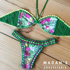 Top 5 Tips for a Successful Bikini Photo Shoot Bralette Pattern, Crochet Bikini Pattern, Swimwear Fashion, Bikini Swimwear, Bikini Fashion, Bikini Outfits, Push Up Bikini, Bikini Photos, Bra Tops