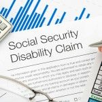 Endometriosis Social Security Benefits Close up of Social Security Disability Claim Although endometriosis is not commonly thought of as a disability, endometriosis symptoms can severely impact a person's life. Endometriosis And Infertility, Endometriosis Awareness, Pcos, Epilepsy, Social Security Benefits, Thyroid Disease, Chronic Pain, Disability, Pain Relief