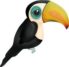 Zoo - Tita K - Веб-альбомы Picasa