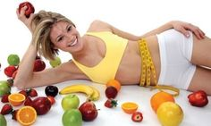 General Healthy Eating Plan!! dcmccain upbeatconceit2 bassovjmol