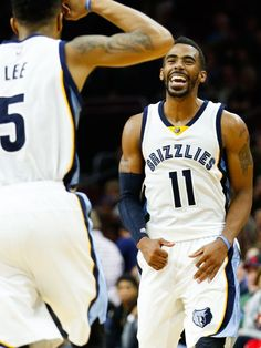 2014-12-13 Mike Conley