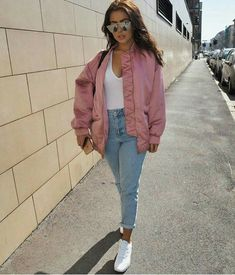Find More at => http://feedproxy.google.com/~r/amazingoutfits/~3/3Q5N9eemnsY/AmazingOutfits.page