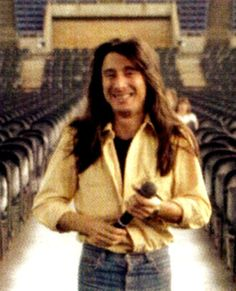 Journey Albums, Journey Band, Gregg Rolie, Wheel In The Sky, Journey Steve Perry, Bon Scott, Perfect Man, Singer, Things To Sell
