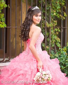 compare and contrast sweet 16 and quinceanera