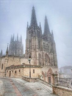 Barcelona Cathedral, Building, Travel, 16th Century, Cruise, Temple, Tourism, Architecture, Viajes