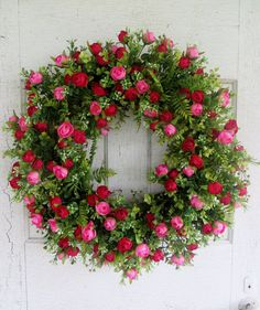 Lovely All Wreaths By Darby Creek Trading | Darby Creek Trading | Wreaths |  Pinterest | Wreaths