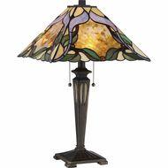 Tiffany Table Lamps