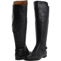 Sofft Claremont $189.95 #boots #style