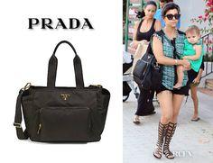 prada authentic bags - replica prada nylon