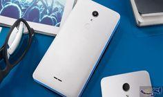 """""""الكاتيل"""" تعلن عن هاتفها الجديد A3 XL"""