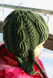 Polku-myssy pattern by Pia Tuononen You are in the right place about Crochet braids Here we offer you the most beautiful pictures about the Crochet. Beanie Knitting Patterns Free, Baby Hats Knitting, Knitting For Kids, Knitted Hats, Crochet Patterns, Crochet Baby Beanie, Knit Crochet, Crochet Hats, Crochet Hair Styles