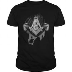 Freemason #name #beginM #holiday #gift #ideas #Popular #Everything #Videos #Shop #Animals #pets #Architecture #Art #Cars #motorcycles #Celebrities #DIY #crafts #Design #Education #Entertainment #Food #drink #Gardening #Geek #Hair #beauty #Health #fitness #History #Holidays #events #Home decor #Humor #Illustrations #posters #Kids #parenting #Men #Outdoors #Photography #Products #Quotes #Science #nature #Sports #Tattoos #Technology #Travel #Weddings #Women