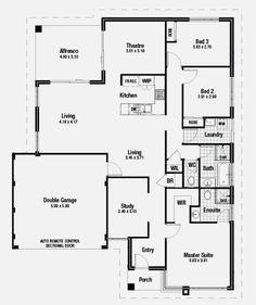 Architecture kerala 3 bhk single floor kerala house plan for Elite house plans
