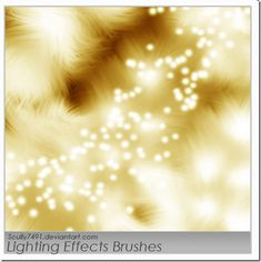 1100 Photoshop Brushes Free Download For Sparkle, Glitter, Glow, Fireworks