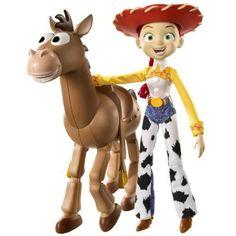 8 mejores imágenes de Woody.   Jessie 7ee335365f6