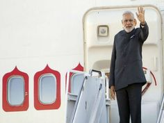 Modi launches Rs 2,500 an hour air travel scheme Click Here to Read:-http://u4uvoice.com/?p=260363