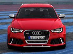 Audi Avant Photos and Specs. Photo: Audi Avant Characteristics and 23 perfect photos of Audi Avant Audi Rs6 Avant, Automobile, Volkswagen Group, Classy Cars, Car Magazine, Top Cars, Twin Turbo, Audi R8, Porsche 911
