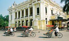 Viaggio di lusso in Vietnam-16 giorni, viaggi Vietnam, Tour in Vietnam-http://www.viaggivietnamcambogia.com/pacchetti-viaggi-in-vietnam/viaggio-di-lusso-in-vietnam-16-giorni.html