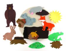 Looking for ideas for preschool circle time activities? Find flannel board ideas and preschool and toddler classroom activities here. Circle Time Activities, Sequencing Activities, Classroom Activities, Preschool Classroom, Kindergarten, Baby Storytime, Toddler Classroom, Toddler Teacher, Pete The Cats