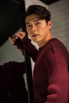 Hyun Bin, New Actors, Actors & Actresses, Drama Korea, Korean Drama, Asian Actors, Korean Actors, Kim Sun Ah, Min Gyu