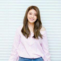 남지현 Nam JiHyun ❤ Asian Actors, Korean Actresses, Actors & Actresses, Song Hye Kyo Style, Shopping King Louis, Shin Se Kyung, Suspicious Partner, Park Min Young, Artists For Kids