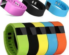 Cheap wristband pedometer, Buy Quality activity tracker bluetooth directly from China activity tracker Suppliers: Fitness Activity Tracker Bluetooth Smartband Sport Bracelet Smart Band Wristband Pedometer For IOS Android Most Accurate Fitness Tracker, Best Fitness Tracker Watch, Fitness Band, Dogecoin Wallet, Running Gps, Waterproof Fitness Tracker, Fitness Activity Tracker, Remote Camera, Bluetooth Remote
