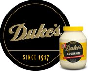 Duke's Macaroni and Cheese Recipe - Lucas' favorite mac and cheese so far.