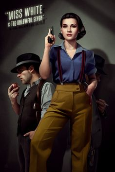 Pixar Drawing What if Disney Princesses Were in Film Noir? - Joyenergizer - These princesses don't look so sweet and innocent Disney Fan Art, Film Disney, Disney Love, Disney Magic, Disney And Dreamworks, Disney Pixar, Disney Characters, Black Characters, Disneyland