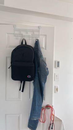 Men's Backpack, Fashion Backpack, Backpacking Gear, Herschel Heritage Backpack, Champion, Backpacks, Shoulder Bag, Camp Gear, Shoulder Bags