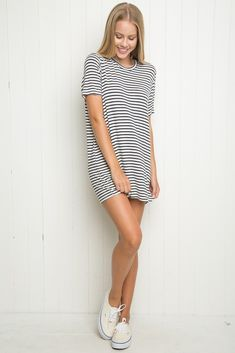 """Brandy ♥ Melville 
