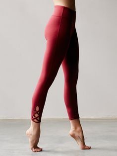 414c7c9040 58 Best Free People Movement images | Free people, Fitness equipment ...