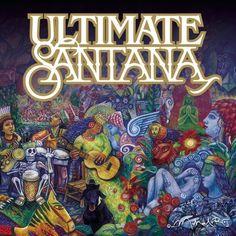 """Blog """"RECORDAR FAZ BEM"""": CARLOS SANTANA - Biografia e Discografia"""