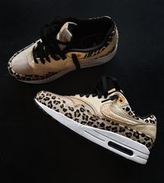 better many fashionable aliexpress Les 158 meilleures images de Sport Shoes en 2020   Chaussure ...