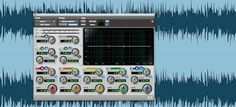 8 Essential Steps for Mastering in Pro Tools: Session; Windows; Trimming; Chain; Plugins; Fades; Bouncing/Dithering; Listen carefully; Details.