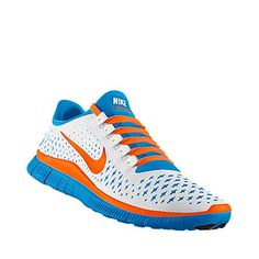 fancy these for indoor work