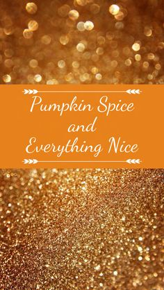 Pumpkin spice Iphone 5s background I made..Feel free to use! :)