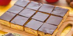 Desserts, Dios, Kuchen, Tailgate Desserts, Deserts, Postres, Dessert, Plated Desserts
