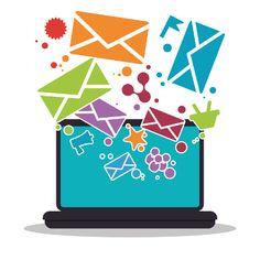 b2ap3_thumbnail_EmailMCvsCC400.jpg