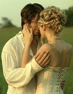 Love Story - taylor-swift Photo