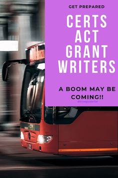 #grantwriter #freelance #freelancewriter #freelancers Online Writing Jobs, Freelance Writing Jobs, Online Jobs, Do You Know What, Told You So, Get Prepared, Transportation Services, O Donnell, How To Find Out