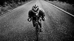 Pro Team Race Cape | Rapha